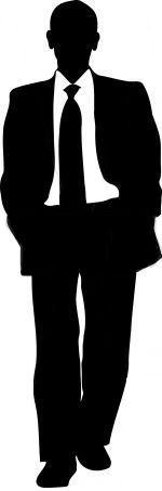 rodney-okc-bail-bonds-bondsman