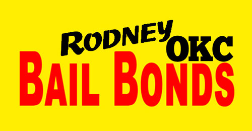 Rodney OKC Bail Bonds in OKC, Moore, Norman, and Noble